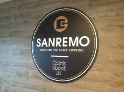SAnRemoMachines
