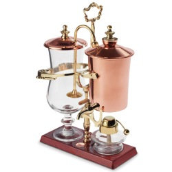 Genuine-Balancing-Siphon-Coffee-Maker