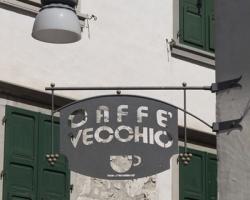 caffe_vecchio_insegna