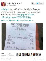 Roma Pzza del Popolo1
